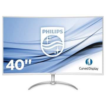 Philips BDM4037UW/00
